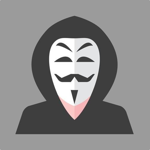 AF_'s avatar